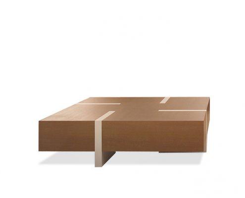 Cross Low Table Moya